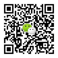 Wechat_Lysoyoung